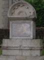Stèle de Robert.png