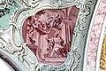 St.Peter und Paul in Söll - Deckenfresko Apostelgeschichte 1.jpg