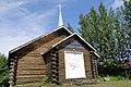 St. Aloysius Catholic Church, Tanana, Alaska.jpg