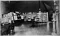 St. Clara Academy Fra. Angelica Studio.png