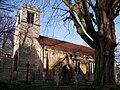 St. Cuthbert, Peasholme Green.jpg