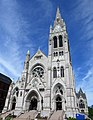 St. Francis Xavier College Church - St. Louis 01.jpg