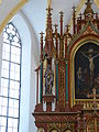 St. Georg (Holzgünz) 30.JPG