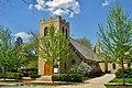 St. James Episcopal Church (8727433922).jpg
