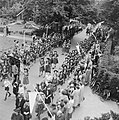 St. Jansprocessie te Laren, Bestanddeelnr 902-8122.jpg