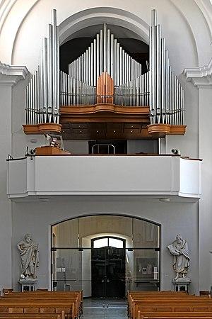 St. Johann (Aachen-Burtscheid) 02.jpg