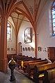 St. Johann Baptist (Kronenburg) 06.jpg