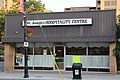 St. Joseph's Hospitality Centre - 707 Dundas St. E. (14981992452).jpg