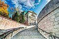 St. Joseph's Oratory - Mont Royal.jpg