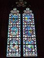 St. Mary's Chapel window2 (Washington National Cathedral).jpg