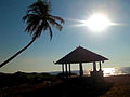 St. Mary's Islands, Malpe beach, Karnataka 06.jpg