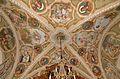 St. Nicholas, Fladnitz - Leonhard chapel ceiling.jpg
