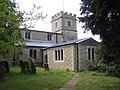 St. Nicholas, Marston - geograph.org.uk - 427566.jpg