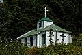 St. Nicholas Church Hoonah, Alaska (8110334496).jpg