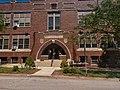 St. Patrick School in Decatur.jpg