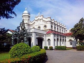 Milagiriya Grama Niladhari Division Grama Niladhari Division in Sri Lanka