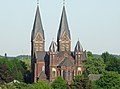 St. Sebastian (Westansicht).jpg