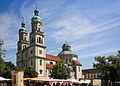 St.lorenz-wochenmarkt-h25p.jpg