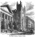 StPauls TremontSt KingsBoston1881.png