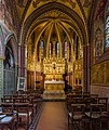 St Augustine's Church, Kilburn Interior 5, London, UK - Diliff.jpg