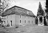 St Barnabas 1936.jpg