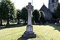 St Barnabas Bradwell-1.jpg