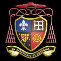 St Bon's Black Badge.jpg