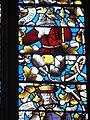 St Dyfnog Llanrhaeadr-yng-Nghinmeirch ger Rhuthun Sir Ddinbych 31.JPG