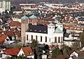 St Georg 01.jpg