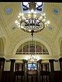 St George S Hall Liverpool Wikipedia