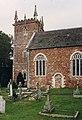St John the Baptist, Bishopteignton, Devon - geograph.org.uk - 1727529.jpg