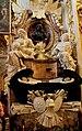 St Johns Co-cathedral Valletta Malta 2014 11.jpg