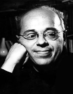 Stanisław Lem Polish science fiction author, futurologist