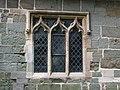 St Margaret, Bucknall - geograph.org.uk - 427973.jpg