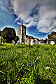 St Mary's Church, Beddington Surrey London Borough of Sutton.jpg