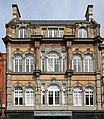 St Marys St Building 1 (17150375756).jpg