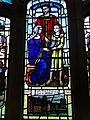 St Matthew's Church A Grade II* in Bwcle - Buckley, Flintshire, Wales 24.jpg