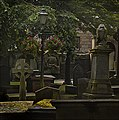 St Nicholas Churchyard (19972226176).jpg