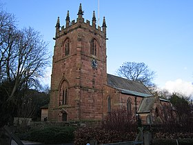 St Oswald's Church, Backford (1).JPG