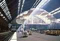 St Pancras Station 1980.jpg
