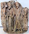 St Peter, St Paul, St Andrew, and St John the Evangelist.jpg