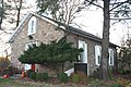 St Philips Episcopal Church, Phillips Mill HD PA 03.JPG
