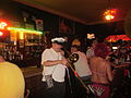 St Roch Ave Tumble In St Roch Tavern Ifrog.JPG