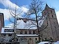 St Vitus Westansicht.JPG