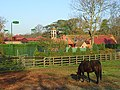 Stables, Bilingbear Park - geograph.org.uk - 616661.jpg