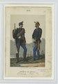 Stabsoffizier und Infanterist. (Regt. 62) (NYPL b14896507-90713).tiff