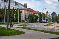 Stachanauskaja street (Minsk) p09.jpg