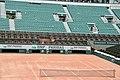 Stade Roland Garros, Paris (Ank Kumar, Infosys ltd) 07.jpg