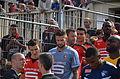 Stade rennais - Le Havre AC 20150708 47.JPG
