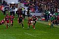 Stade toulousain vs RC Toulon - 2012-09-29 - 31.jpg